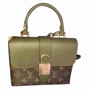 BB locky Louis Vuitton
